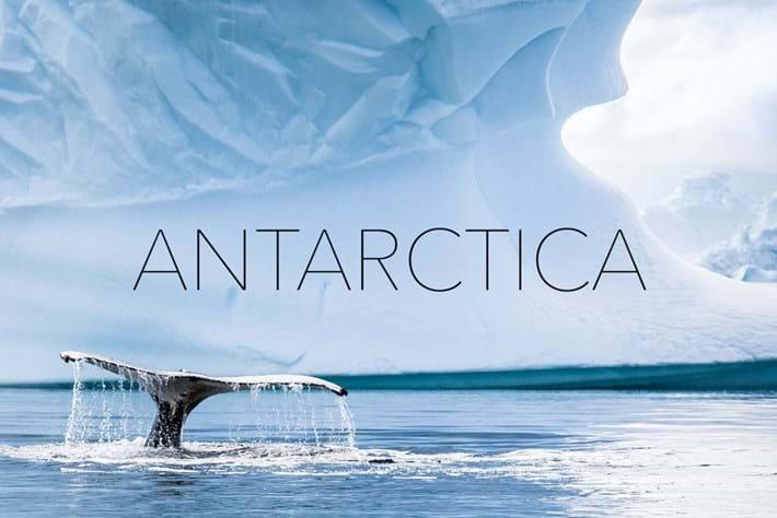 Antarctica -page _2015_05_04