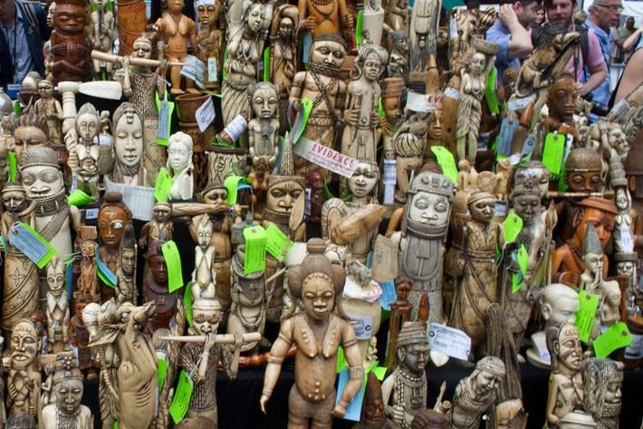 Ivory -crush -figurines _2015_06_19