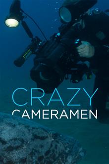 Crazy Cameramen