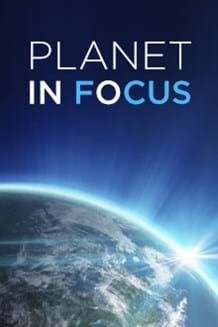 Planet in Focus