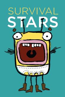 Survival Stars