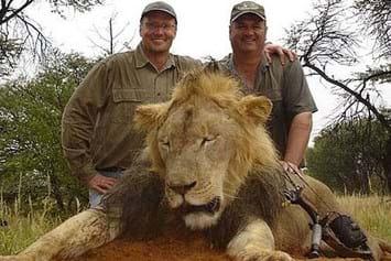 Cecil -Palmer -lion -hunt _2015_07-30