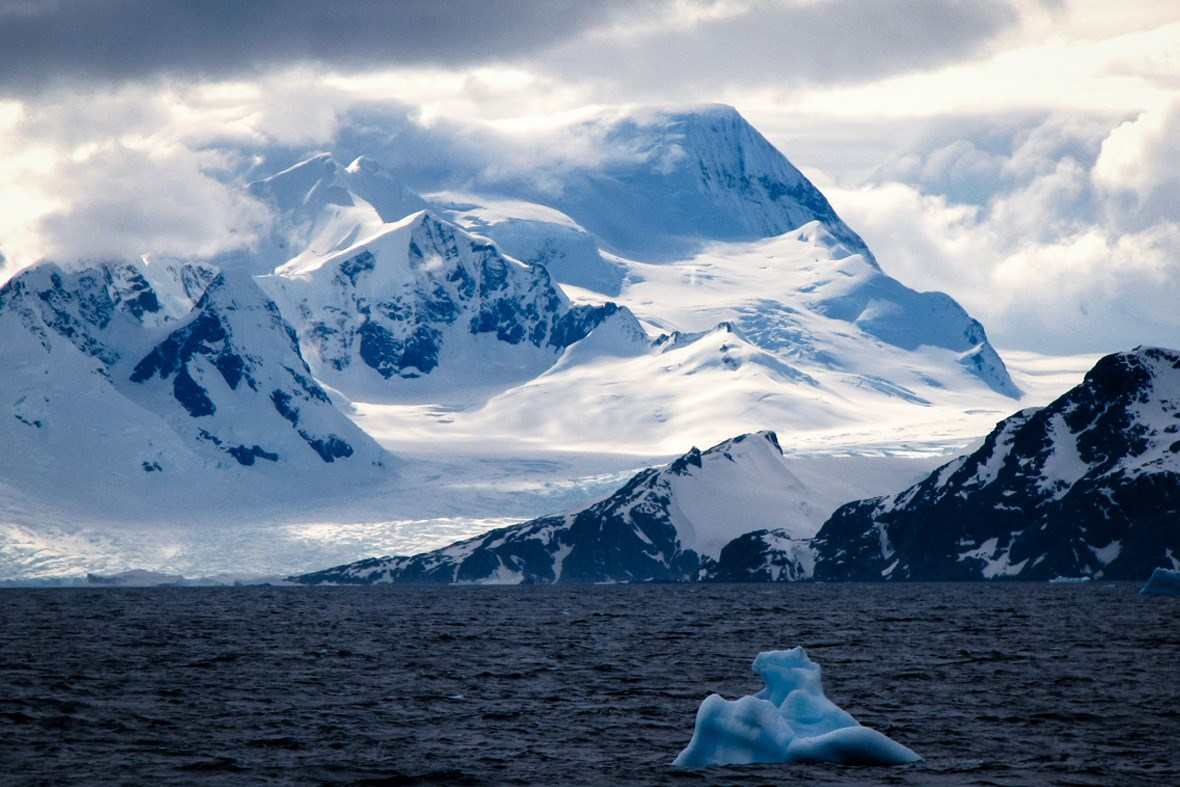 earth and antarctica cold Antarctica is a land of extremes: it is the coldest and driest continent on earth and has the highest average elevation  the cold is a major health hazard.
