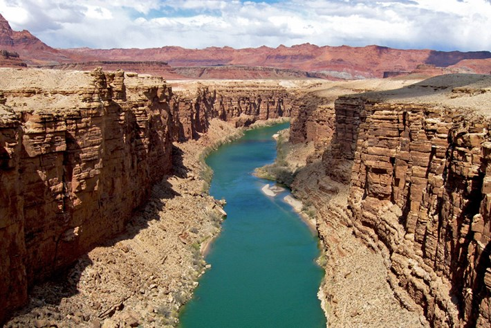 2013 09 09 Facts You Should Know About Americas Most Endangered River 01