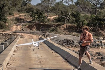 2013 06 27 Conservation Drones 01