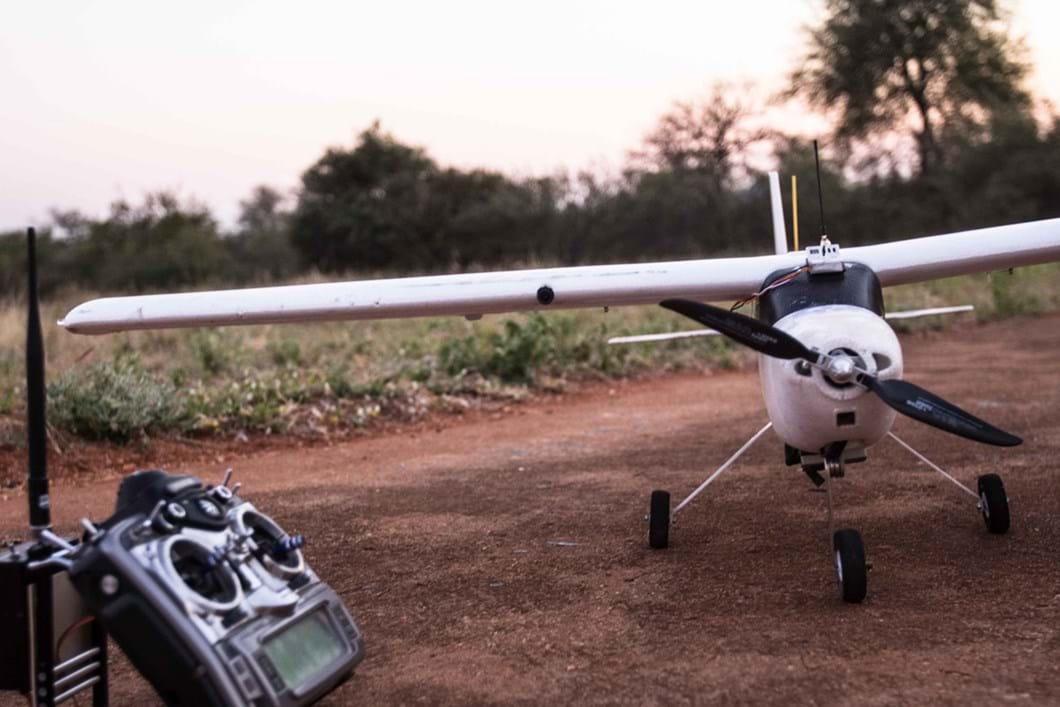 RV Plane