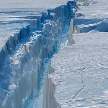 2013 09 10 Seals Track Glaciers 02