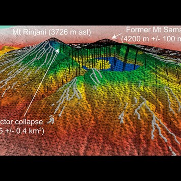 2013 10 01 Volcanic Whodunnit 03