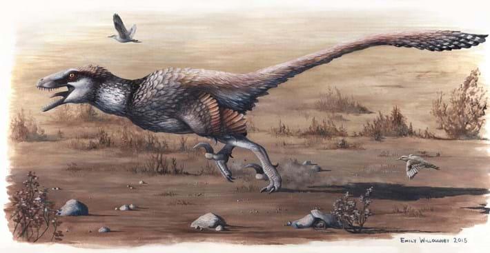 Daktosaurus_raptor_2015_11_03