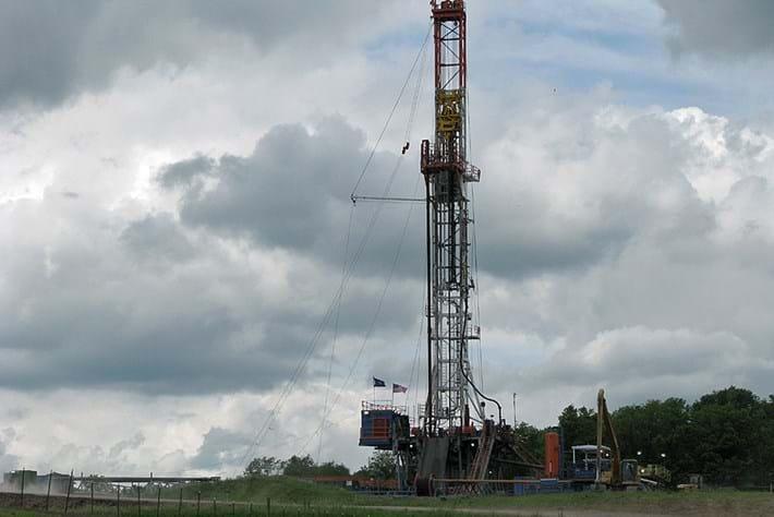 Fracking 2015 12 03
