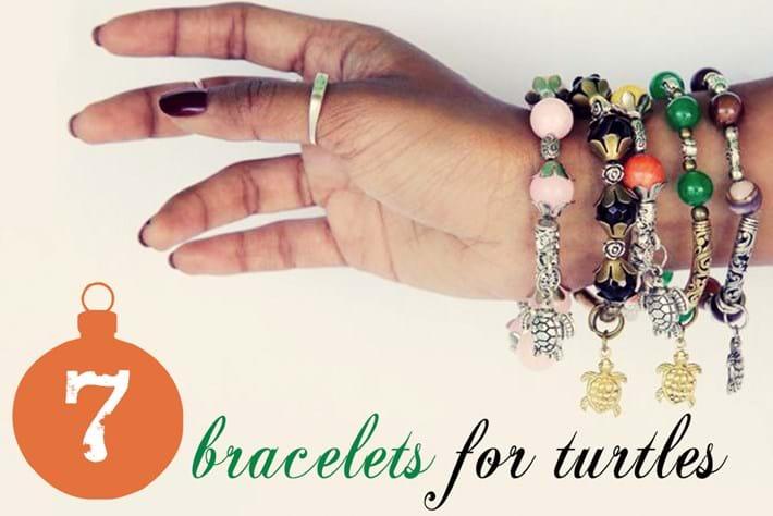 Bracelets 12 Days 2015 12 23