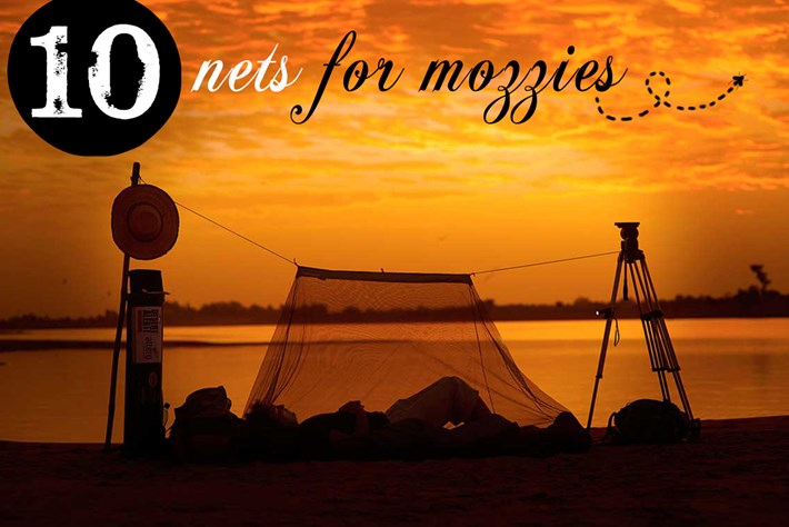 Nets 12 Days 2015 12 23