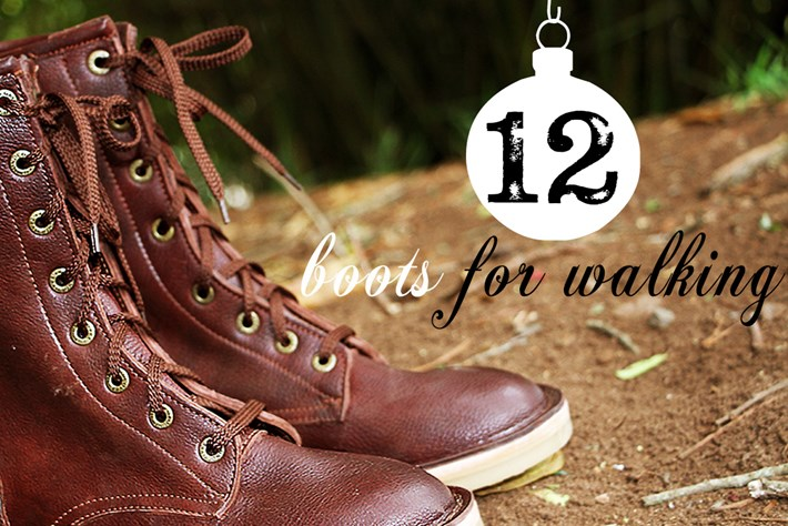 Boots 12 Days 2015 12 23