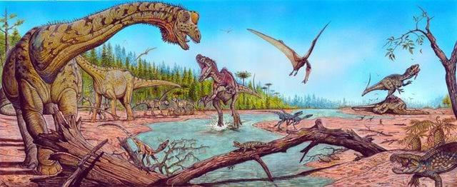 futalognkosaurus dukei_2016-1-15