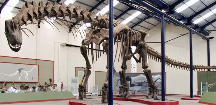 Argentinosaurus_skeleton-2016-1-15