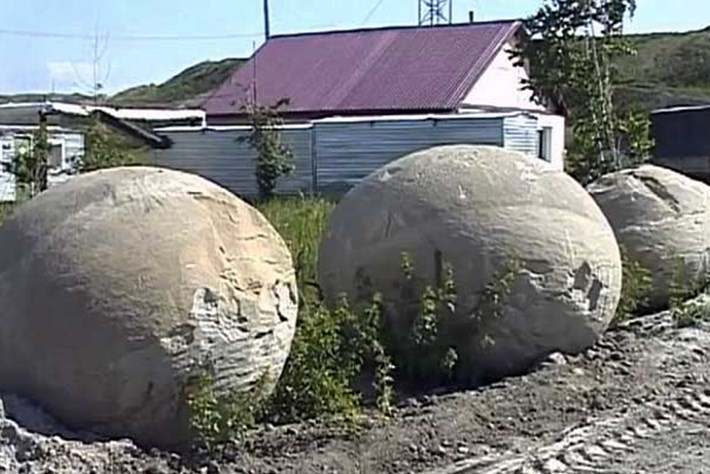 Siberian -concretions _2016_06_30