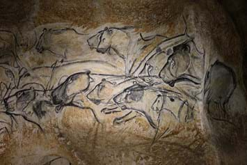 Cave Lion Art 2016 08 25