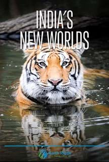 India's New Worlds