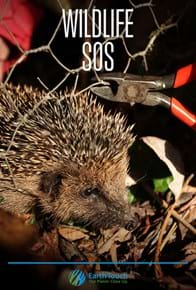 Wildlife SOS - Series 9