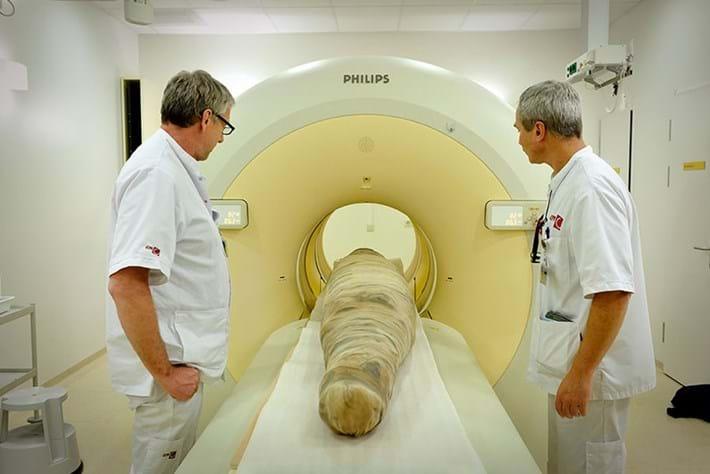 croc-mummy-scanning-process_2016_11_21.jpg