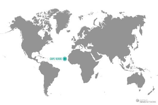 map_cape_verde_2017_02_15.jpg