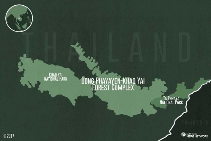 Dong-Phayayen-Khao-Yai-Forest-Complex-Map_2017_03_30.jpg