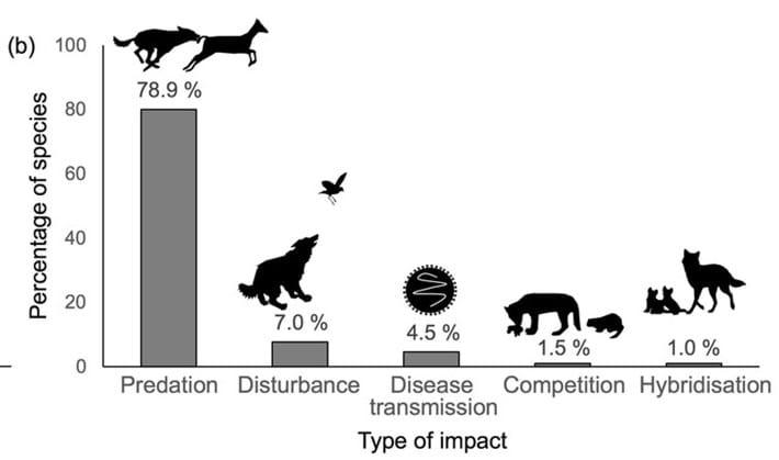 dog impact graph_2017_05_02.jpg