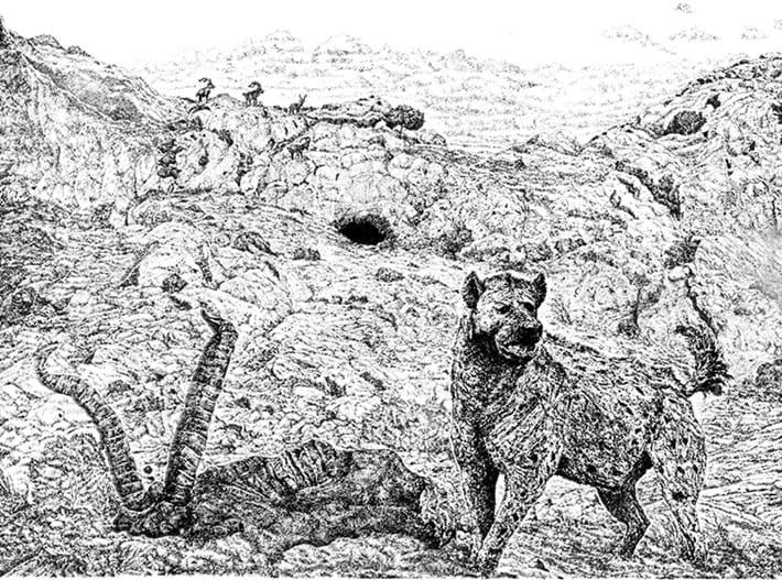 Cave_hyena_Drawing_2017_5_12.jpg