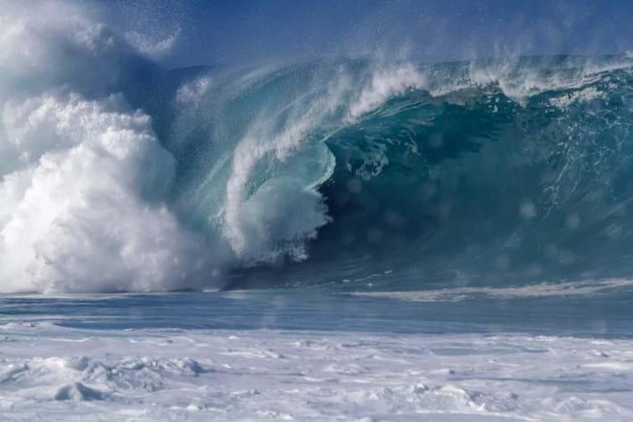 wave_world_oceans_day_2017-06-08.jpg