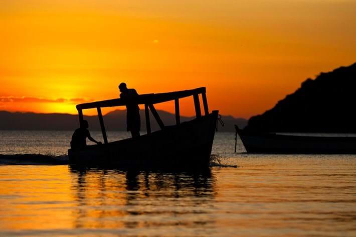 fishing_world_oceans_day_2017-06-08.jpg