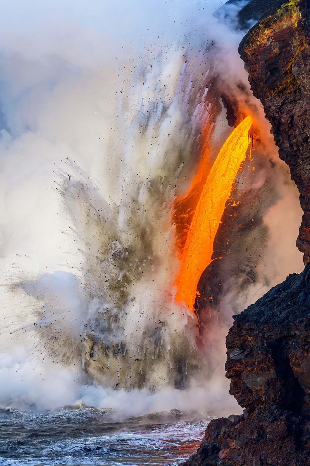 cal-lava-2017-5-26.jpg.jpg