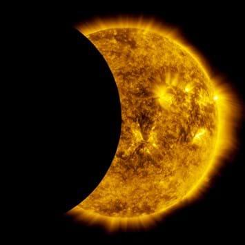 partial eclipse_2017_08_17.jpg