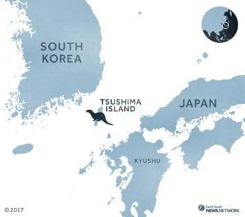 Tsushima-Island_map_2017_08_23.jpg