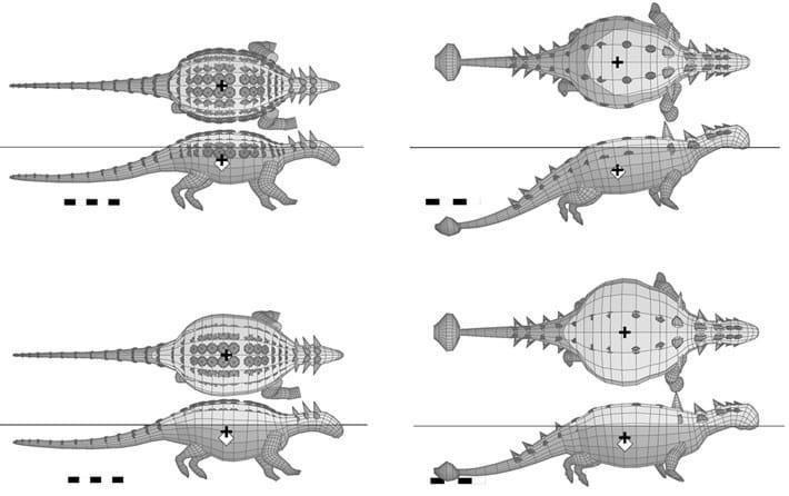Bloated_Ankylosaurs_2017_08_31.jpg