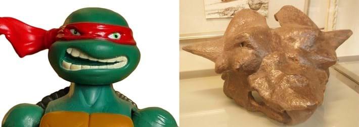 ninja-turtle-comp_11_10_17_2.jpg