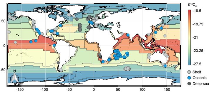 shark distribution map_2018_01_22.png