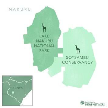 Kenya-Giraffe-Map_2018_01_30.jpg