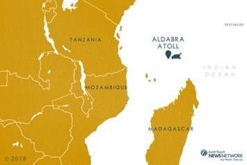 Aldabra-Atoll_Giant-Tortoise-Map_2018_02_01.jpg
