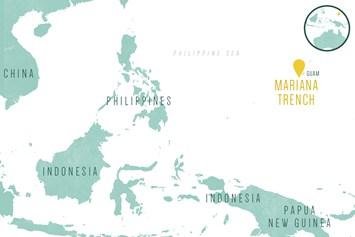 Mariana-Trench-Map_2018_02_02.jpg