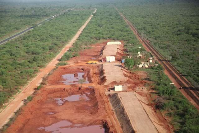 railway-construction-kenya_2018-05-24.jpg