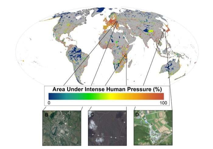 human-pressure-national-parks_2018-05-24.jpg