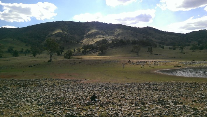 limestone-outcrops-new-south-wales_2018-05-31.jpg