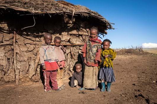 children-Ethiopia-bale-mountains_2019-04-09.jpg