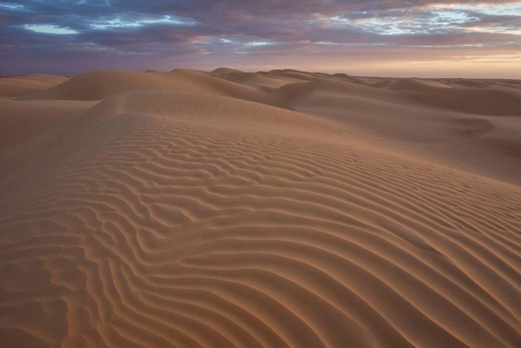 sunrise-Sahara_2019-06-21.jpg