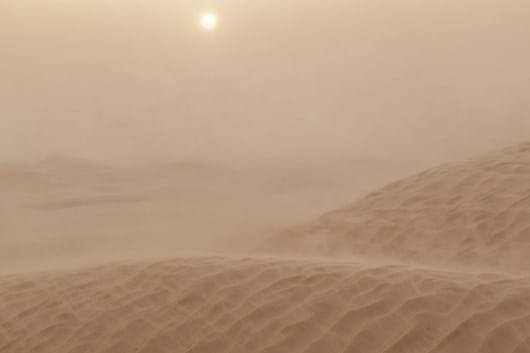sandstorm-Sahara_2019-06-21.jpg