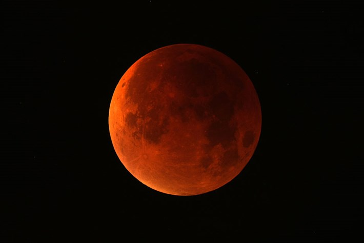 blood-moon_page_2019-07-08.jpg