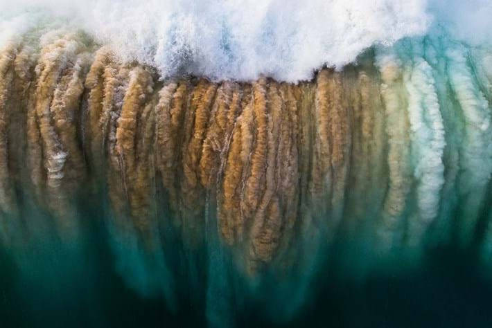 breaking-wave-page_2019-09-04.jpg