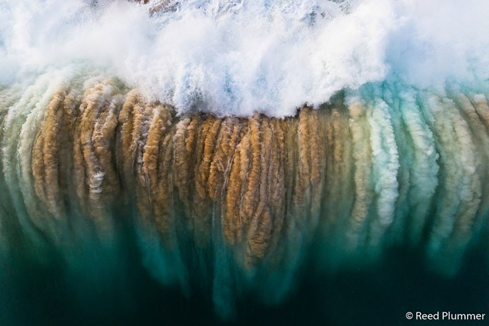 breaking-wave-Reed-Plummer_2019-09-04.jpg