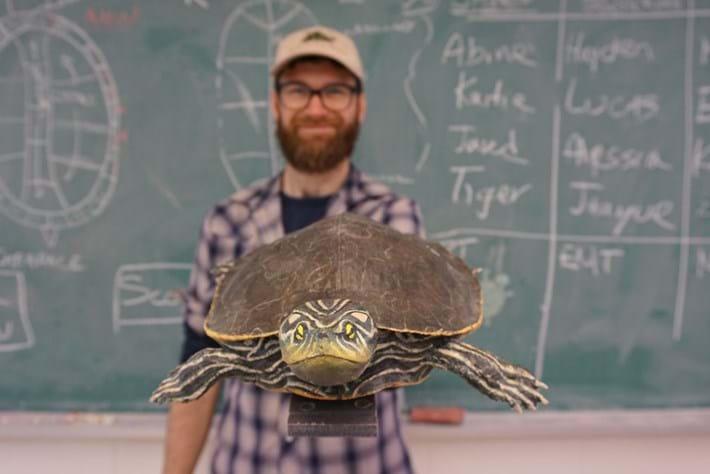 3D-printed-turtle_page_2020-02-12.jpg