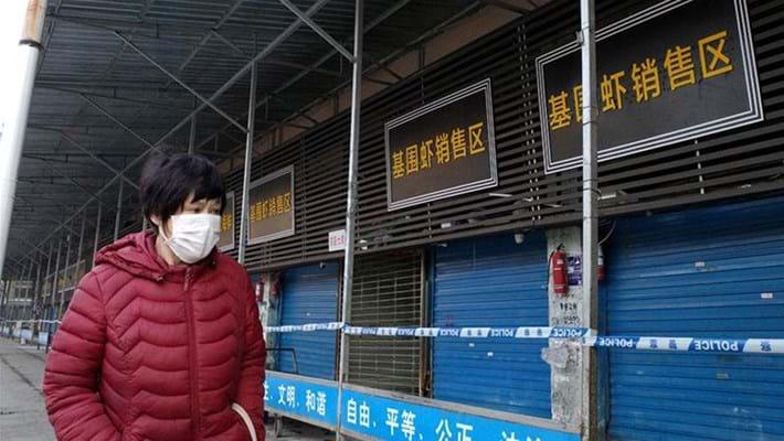 wuhan-wet-market_2020-03-24.jpg